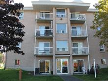 Condo for sale in Charlesbourg (Québec), Capitale-Nationale, 1520, Rue du Périgord, apt. 302, 18990885 - Centris