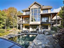 House for sale in Bromont, Montérégie, 203, Rue de Shannon, 22574172 - Centris