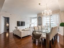 Condo à vendre à Côte-Saint-Luc, Montréal (Île), 6803, Rue  Abraham-De Sola, app. 203, 20004482 - Centris