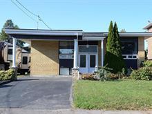House for sale in Salaberry-de-Valleyfield, Montérégie, 118, Rue  Marie-Rose, 22024563 - Centris