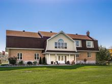 Hobby farm for sale in L'Ange-Gardien, Outaouais, 1000, Chemin  Doherty, 16846080 - Centris