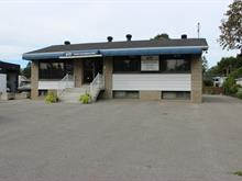 Commercial building for sale in Fabreville (Laval), Laval, 3321 - 3321C, boulevard  Dagenais Ouest, 12464850 - Centris