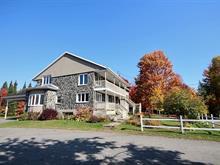 Duplex à vendre à Saint-Gérard-des-Laurentides (Shawinigan), Mauricie, 331, Rue du Lac-Montclair, 9355517 - Centris