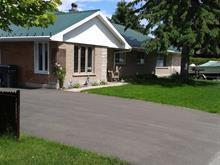 Duplex for sale in Blainville, Laurentides, 8 - 10, Rue  Marie-Antoinette, 14115557 - Centris