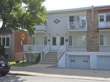 Triplex for sale in Mercier/Hochelaga-Maisonneuve (Montréal), Montréal (Island), 8500 - 8504, Avenue  Pierre-De Coubertin, 11683589 - Centris
