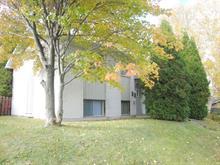 Maison à vendre à Chicoutimi (Saguenay), Saguenay/Lac-Saint-Jean, 428, Rue de Normandie, 16435751 - Centris