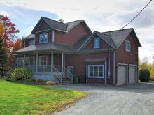 Maison à vendre à Rock Forest/Saint-Élie/Deauville (Sherbrooke), Estrie, 210A, Rue du Magor, 24712092 - Centris