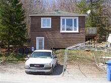 House for sale in Saint-Hippolyte, Laurentides, 88, Chemin du Lac-Connelly, 11887837 - Centris