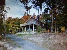 House for sale in Val-Morin, Laurentides, 2100, Chemin de Val-Royal, 28592989 - Centris