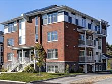 Condo à vendre à La Haute-Saint-Charles (Québec), Capitale-Nationale, 1464, Avenue des Affaires, app. D, 22545857 - Centris