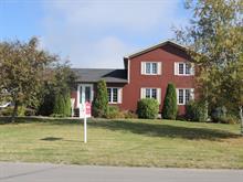 Maison à vendre à Bécancour, Centre-du-Québec, 2635, Avenue  Garon, 25863754 - Centris