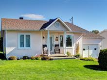 Maison à vendre à Beauport (Québec), Capitale-Nationale, 571, Rue  Naudet, 10742262 - Centris