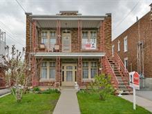 Duplex for sale in Saint-Vincent-de-Paul (Laval), Laval, 5116 - 5118, boulevard  Lévesque Est, 26286335 - Centris