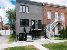 4plex for sale in Mercier/Hochelaga-Maisonneuve (Montréal), Montréal (Island), 2061 - 2067, Rue de Beaurivage, 14553980 - Centris