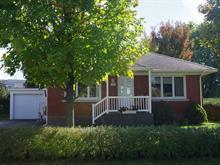 Maison à vendre à Granby, Montérégie, 470, Rue  Sainte-Anne, 23545434 - Centris