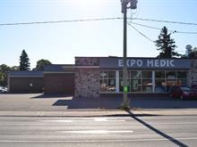 Bâtisse commerciale à vendre à Pont-Viau (Laval), Laval, 139, boulevard de la Concorde Est, 11977905 - Centris