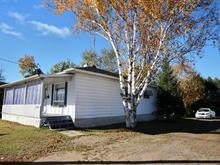 Maison à vendre à Saint-Roch-de-Mékinac, Mauricie, 1293, Route  Ducharme, 17547053 - Centris