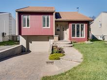 House for sale in Rivière-des-Prairies/Pointe-aux-Trembles (Montréal), Montréal (Island), 15695, Rue  Notre-Dame Est, 18151789 - Centris