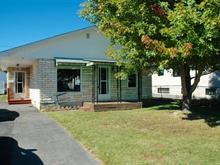 House for sale in Gatineau (Gatineau), Outaouais, 337, Rue  Mondoux, 23194301 - Centris