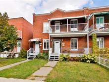 Duplex for sale in Verdun/Île-des-Soeurs (Montréal), Montréal (Island), 265 - 267, Avenue  Desmarchais, 12403684 - Centris