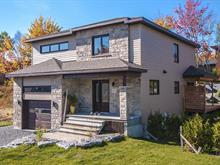 Maison à vendre à Boischatel, Capitale-Nationale, 141, Rue du Marais, 21898251 - Centris