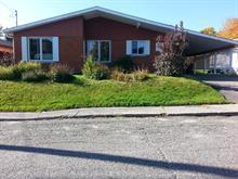 Maison à vendre à Asbestos, Estrie, 408, Rue  Chassé, 11669609 - Centris