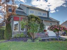 House for sale in Jacques-Cartier (Sherbrooke), Estrie, 2326, Rue  Prospect, 27602706 - Centris