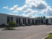 Industrial unit for rent in Blainville, Laurentides, 719, boulevard  Industriel, suite 102B, 22762340 - Centris
