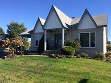 Maison à vendre à Saint-Georges, Chaudière-Appalaches, 285, 33e Rue, 24242283 - Centris