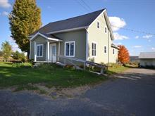 Ferme à vendre à Plessisville - Paroisse, Centre-du-Québec, 258, 10e Rang, 11973652 - Centris