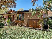 Maison à vendre à Ahuntsic-Cartierville (Montréal), Montréal (Île), 355, Rue  Dazé, 10346791 - Centris