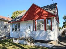 Maison à vendre à Pont-Viau (Laval), Laval, 55, Rue  Cousineau, 19833091 - Centris