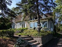 House for sale in L'Île-Bizard/Sainte-Geneviève (Montréal), Montréal (Island), 1943, Chemin du Bord-du-Lac, 16422207 - Centris