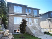 Condo for sale in Sainte-Rose (Laval), Laval, 27, Rue  Galipeau, apt. C, 16555358 - Centris