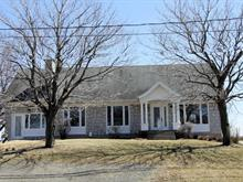 Maison à vendre à Saint-Vallier, Chaudière-Appalaches, 467, Route de Saint-Vallier, 22853693 - Centris