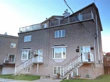 House for sale in LaSalle (Montréal), Montréal (Island), 14, 3e Avenue, 25418812 - Centris