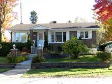 Maison à vendre à Saint-Charles-Borromée, Lanaudière, 35, Rue  Coutlé, 14007367 - Centris