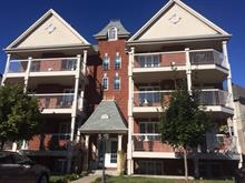 Condo for sale in Repentigny (Repentigny), Lanaudière, 339, Rue  Valmont, apt. B, 27448277 - Centris