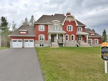 Maison à vendre à Sainte-Anne-des-Plaines, Laurentides, 4, Rue  Champêtre, 25970549 - Centris