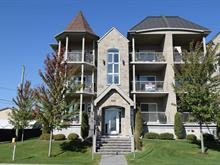 Condo for sale in Duvernay (Laval), Laval, 3555, Rue du Mousquetaire, apt. 202, 27156608 - Centris