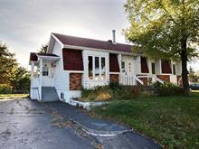 Maison à vendre à Saint-Alexandre-de-Kamouraska, Bas-Saint-Laurent, 651, Rue des Pins, 21505174 - Centris