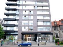 Loft/Studio for rent in Le Plateau-Mont-Royal (Montréal), Montréal (Island), 801, Rue  Sherbrooke Est, apt. 309, 14810466 - Centris