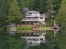 Maison à vendre à Val-des-Bois, Outaouais, 332, Route  309, 9550649 - Centris