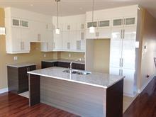 Maison à vendre à Lachenaie (Terrebonne), Lanaudière, 582, Rue de la Malbaie, 14443923 - Centris