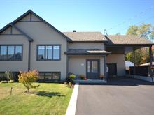 Maison à vendre à Princeville, Centre-du-Québec, 195, Rue  Liberge, 20400362 - Centris