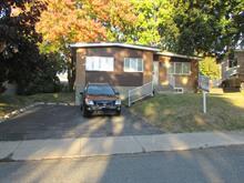 Maison à vendre à Saint-Vincent-de-Paul (Laval), Laval, 1165, boulevard  Vanier, 20927235 - Centris