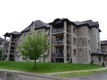 Condo à vendre à Mascouche, Lanaudière, 40, Avenue de l'Étang, app. 104, 20791071 - Centris