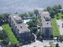 Condo à vendre à Chomedey (Laval), Laval, 4540, Promenade  Paton, app. 406, 9262145 - Centris