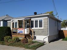 Maison à vendre à Pont-Viau (Laval), Laval, 48, Rue  Tourangeau Est, 19360464 - Centris