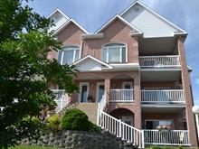 Condo à vendre à Jacques-Cartier (Sherbrooke), Estrie, 3365, Rue  Antoine-Samson, 14201142 - Centris